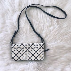 By Malene Birger Crossbody Purse